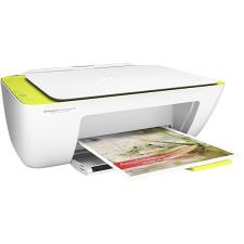 HP DeskJet Ink Advantage 2135 nyomtató