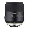 Tamron 45mm f/1.8 Di VC USD objektív - Canon