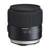 Tamron 35mm f/1.8 Di VC USD objektív - Canon