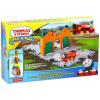 Thomas Thomas: Steamworks Tile Tracks