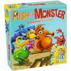 Piatnik Push a Monster