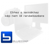 D-Link mydlink DCH-Z110 Home Door/Window Sensor biztonságtechnikai eszköz