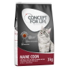 Concept for Life Maine Coon Adult - 10 kg