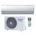 Panasonic CS-XE12QKEW/CU-E12QKE