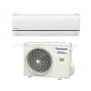 Panasonic CS-NE9PKE/CU-NE9PKE