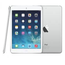 Apple iPad mini 4 Wi-Fi 128GB tablet pc