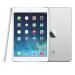Apple iPad mini 4 Wi-Fi 64GB