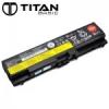 Titan Basic Lenovo T430 4400mAh notebook akkumulátor - utángyártott