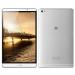 Huawei MediaPad M2 8.0 Wi-Fi 16GB