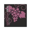 Nature Cookta szőlőmagolaj 250ml  - 250ml