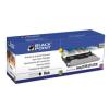 Black Point Toner Black Point LCBPSCLT4092BK   Black   1500 p.   Samsung CLT-K4092S