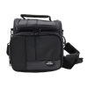 Esperanza Bag / Case for Digital camera and Accessories ET148