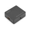 Digitus HDMI to VGA converter  incl. Audio 1xmini JACK