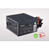 Eurocase Technology PSU ECO+80 500W active PFC  ErP2013  80+