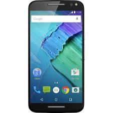 Motorola Moto X Style XT1572 32GB mobiltelefon