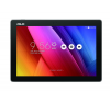 Asus ZenPad Z300CG 16GB tablet pc