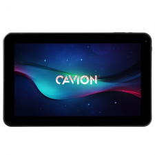 Cavion Base 10 3G tablet pc
