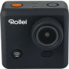 Rollei Sportkamera szett, 1080p, FullHD, 2
