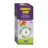 Bálint cseppek Bálint Echinacea szirup 150 ml