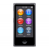 Apple iPod nano 8.0 16GB