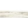 Tubadzin Timbre Wood csempe 14,8x59,8