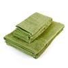 NATURTEX Bambuszos törölköző szett (lime zöld)
