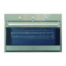 Cata HFG 960 sütő