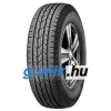 Nexen Roadian HTX RH5 ( 235/75 R16 108T 4PR WL )