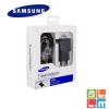 Samsung micro usb hálózati töltő,2A