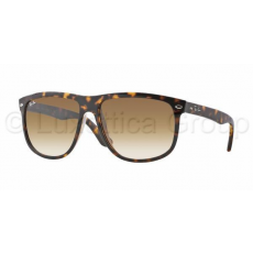 Ray-Ban RB4147 710/51 LIGHT HAVANA CRYSTAL BROWN GRADIENT napszemüveg (RB4147__710_51)