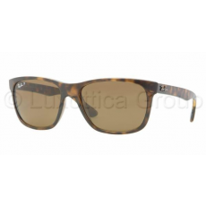Ray-Ban RB4181 710/83 LIGHT HAVANA POLAR BROWN napszemüveg (RB4181__710_83)