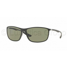 Ray-Ban RB4231 601S9A