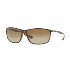 Ray-Ban RB4231 894/T5