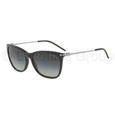 Emporio Armani EA4051 50178G BLACK GREY GRADIENT napszemüveg (EA4051__50178G)