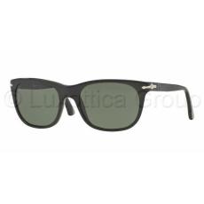 Persol PO3102S 95/31 BLACK GREEN napszemüveg (PO3102S__95_31)