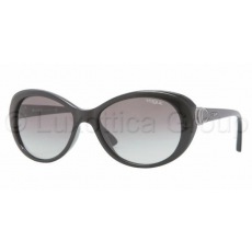 Vogue VO2770S W44/11 BLACK GRAY GRADIENT napszemüveg (VO2770S__W44_11)