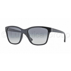 Vogue VO2896S W44/11 BLACK GRAY GRADIENT napszemüveg (VO2896S__W44_11)