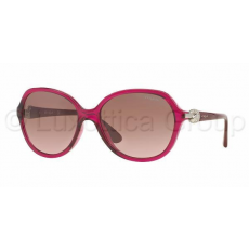 Vogue VO2916SB 213214 CHERRY PINK GRADIENT BROWN napszemüveg (VO2916SB__213214)