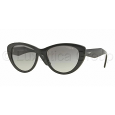 Vogue VO2990S W44/11 BLACK GRAY GRADIENT napszemüveg (VO2990S__W44_11)