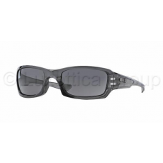 Oakley OO9238 05 FIVES SQUARED GREY SMOKE WARM GREY napszemüveg (OO9238_05)