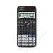 """Casio Számológép, tudományos, 552 funkció, CASIO """"FX-991EX"""" (GCFX991EX)"""