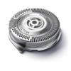Philips SH50/50 MultiPrecision körkések, borotvafejek