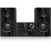 Philips BTD2180 mikro zenei rendszer