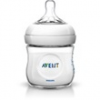 Philips SCF690/17 Avent Natural cumisüveg