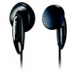 Philips SHE1350 In-Ear fülhallgató