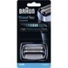 Braun S4-40B Combipack cserélhető fej