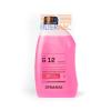 DYNAMAX COOL ULTRA G12 fagyálló koncentrátum 1L