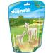 Playmobil Alpakák - 6647
