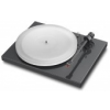 Pro-Ject 1Xpression III Comfort
