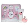 Nina Ricci Nina L\'Eau edt 50ml (női parfüm szett)